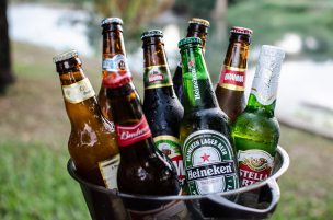 beers-2447512_1280