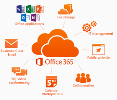 office365image