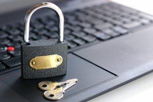 個人情報保護に関する勉強会を開催