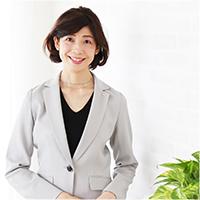 写真:メンバーの声、T 本田さん(千葉県)欲張りな希望を実現させてくれた、YPP